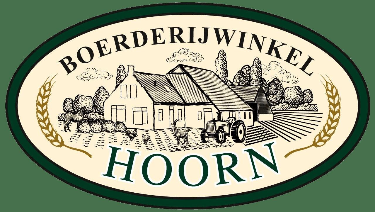 Aspergeboerderij Hoorn